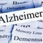 Un test del sangue per prevenire l'Alzheimer