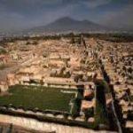 Pompei continua a crollare. Servono provvedimenti urgenti