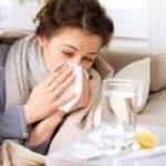 Il raffreddore si puo' curare?