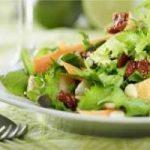 Svezia: boom di vegetariani e vegani