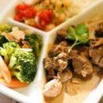 Sana alimentazione: lunedì l'approfondimento del biologo nutrizionista