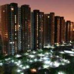 Viaggio in Cina? Un'assicurazione contro lo smog
