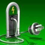 L'auto elettrica si ricarica con l'energia prodotta dalla metropolitana