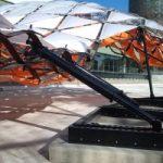Ecoinvenzioni: il tetto che si adatta al clima
