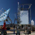 Ecoinvenzioni: la toilette ad energia solare che produce concime verde