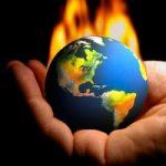 Italia e Onu contro i cambiamenti climatici