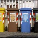 Emergenza rifiuti: in arrivo la soluzione