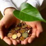 Meeting di Primavera: imprese e lavori per una green economy