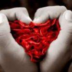 L'ossitocina, l'ormone dell'amore