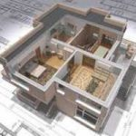 La casa dei sogni sara' stampata in 3D