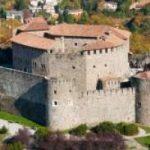 Vendita all'asta per il Castello di Gradisca d'Isonzo
