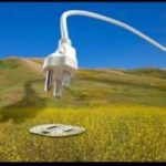Confagricoltura: le nuove norme fiscali compromettono il settore delle agroenergie