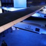 Ecco Solar impulse 2, aereo fotovoltaico