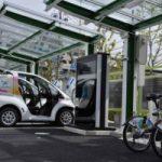 Mobilita' sostenibile: a Cagliari si attiva il servizio di bike e car sharing
