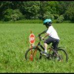 Giornata Nazionale della Bicicletta: torna l'iniziativa Bimbimbici