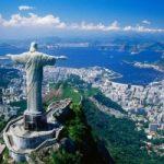 Questa estate..regalati un viaggio in Brasile!