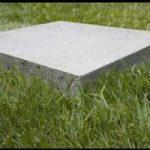 Casa: il cemento ecologico dalle ceneri della biomassa
