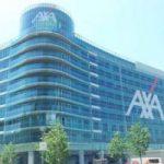 L'edificio piu' green d'Italia? Il PalAxa di Milano