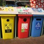 Rifiuti: nuovo accordo Anci-Comieco per riciclo e raccolta differenziata