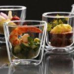 Vetro&Food: assegnati i premi per il concorso del vetro