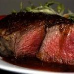 Consumare la carne rossa fa male alla salute?