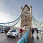 Carsharing: agli inglesi non piace