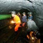 Turchia: forte esplosione in una miniera. Almeno 201 morti