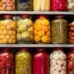 Italiani preoccupati per la sicurezza alimentare