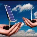 Comuni Rinnovabili 2014: energia pulita in tutti i comuni