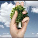 Stati generali dell'efficienza energetica, al via la consultazione pubblica