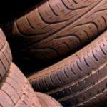 Utilizzare di più la gomma proveniente da pneumatici usati, l'impegno dell'Anci