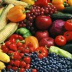 Antiossidanti: l'elisir contro l'invecchiamento?