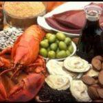 Alimentazione: niente piu' inganni sulla provenienza dei cibi italiani