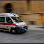 Mobilita' sostenibile: a Torino la prima ambulanza fotovoltaica