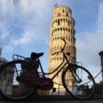 TagMyDay: un progetto per migliorare la mobilita' sostenibile a Pisa