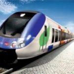 Errore nella progettazione dei treni: bisogna rifare i binari
