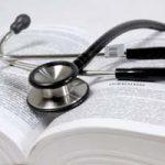 Il nuovo Codice Deontologico dei Medici
