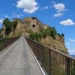 Voler bene all'Italia: la festa nazionale dei piccoli Comuni di Legambiente