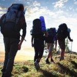 ASTA: la prima scuola di ecoturismo in Italia