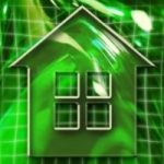 Casa: a Torino, il tour di Enel sull'efficienza energetica nelle abitazioni
