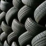 Ambiente: via gli pneumatici fuori uso dall'Isola del Giglio