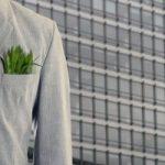 Sviluppo sostenibile: parte il concorso per premiare le migliori imprese green