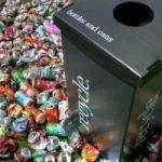 Milano Recycle City: al via il workshop internazionale sul riciclo dei rifiuti