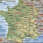 La Francia cambia volto: Hollande riduce le regioni