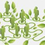 Lombardia: imprese sempre piu' green