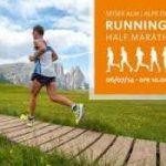 Sport in estate: è Alpe di Siusi il miglior posto per correre