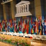 A Fabriano il Forum Unesco delle 'Città Creative'