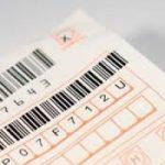 Sanita' italiana sempre piu' costosa: e' salasso ticket