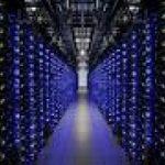 Allarme telecomunicazioni: +300% di Co2 in atmosfera in futuro