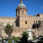 Palermo senza segreti con la guida gratuita USE-IT